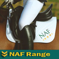 NAF Products